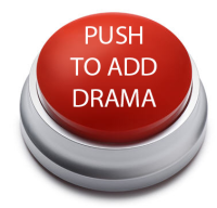 push-to-add-drama1