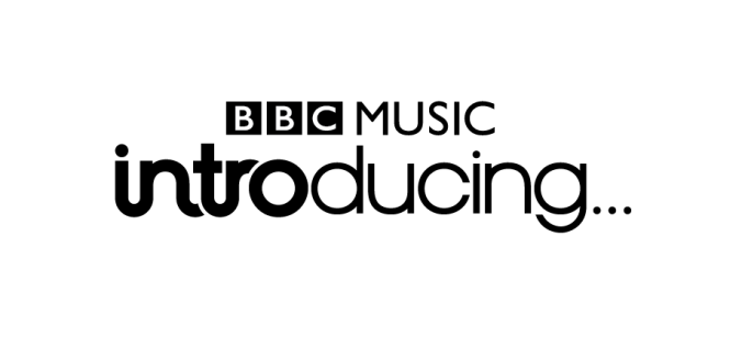BBC Music Intro mock up